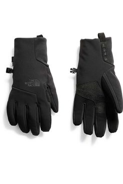 Men's Apex North Face Gloves