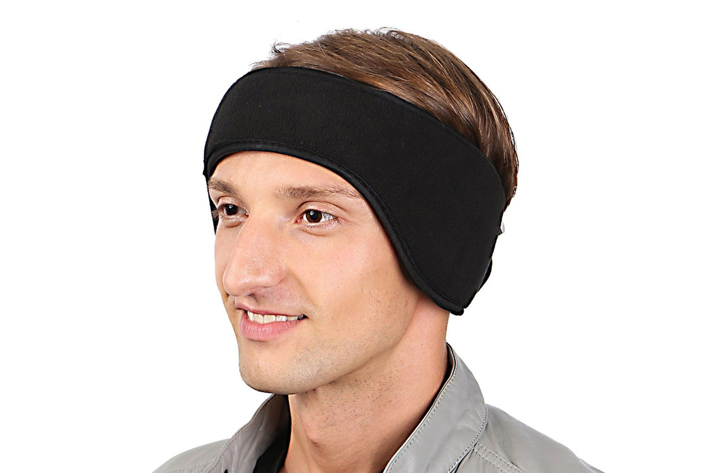 HIG Ear Warmers