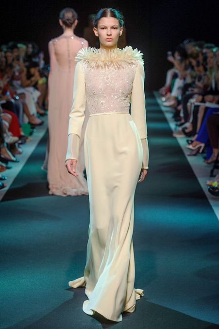 Photo 29 from Georges Hobeika