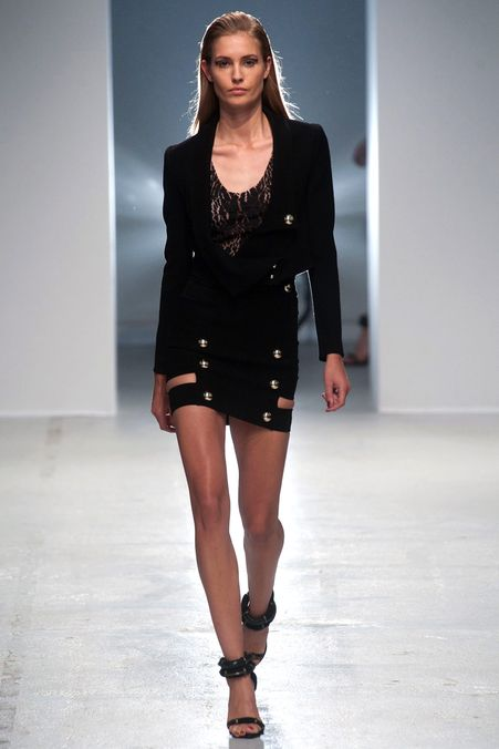 Photo 10 from Anthony Vaccarello