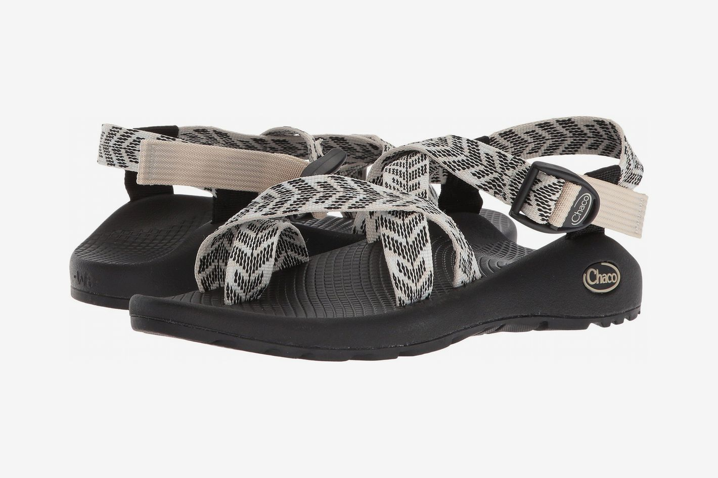 57906327 13 Best Hiking Sandals for Men and Women 2019