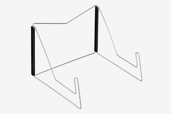 Maitys 2-Piece Book Stand