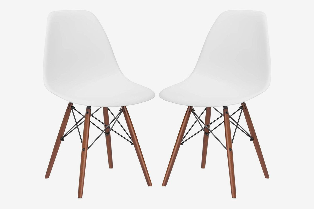 6 Best Cheap (But Expensive-Looking) Chairs on Amazon 6  The