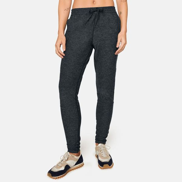 Outdoor Voices All Day Sweatpant