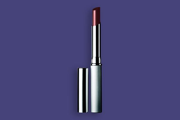Best Lip Stain - Clinique Almost Lipstick, Black Honey