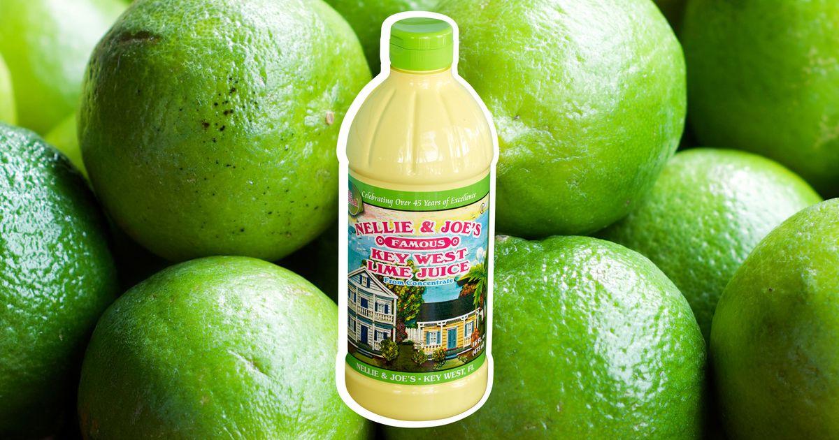 soda Lime bikinis and