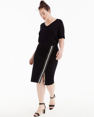 Jews New Plus Size Collection Has Sizes Up To 5x