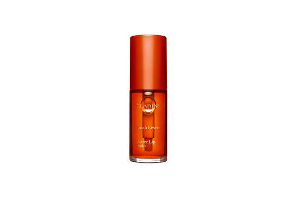 Water Lip Stain in 02 Orange Water