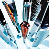 https://pyxis.nymag.com/v1/imgs/b2d/440/4141d26a05940e65267da7651d44e25f9b-30-knives-btn-190x190.jpg
