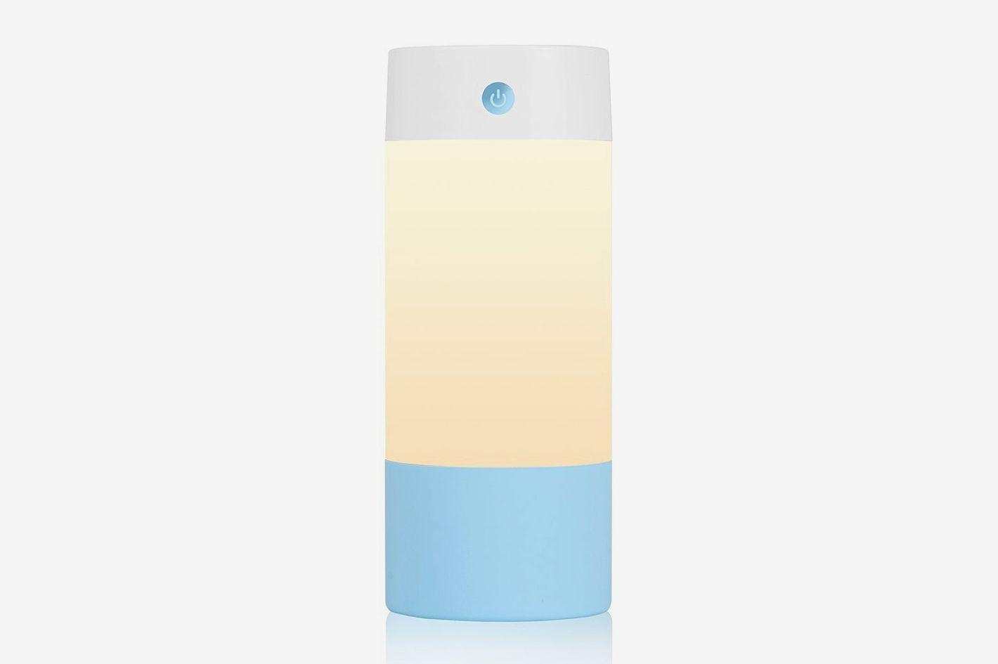 Sbode Humidifier