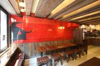 First Look at Dos Toros UES, Bringing Burritos Uptown Today