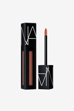 NARS Powermatte Lip Pigment in Get It On