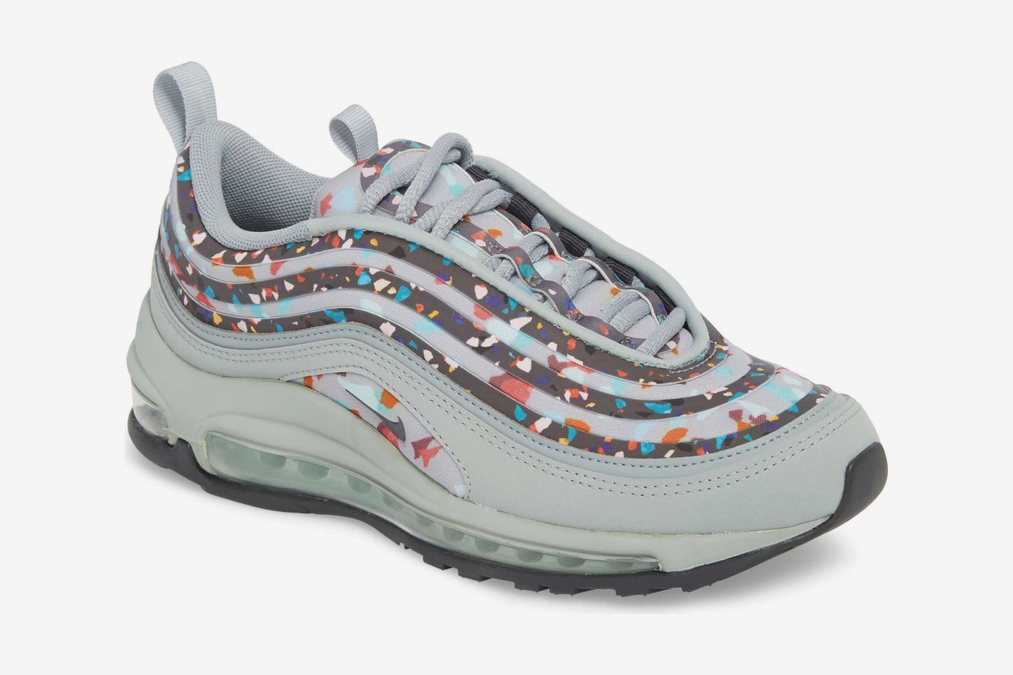 Nike Air Max 97 Ultra  17 Premium e4b562402