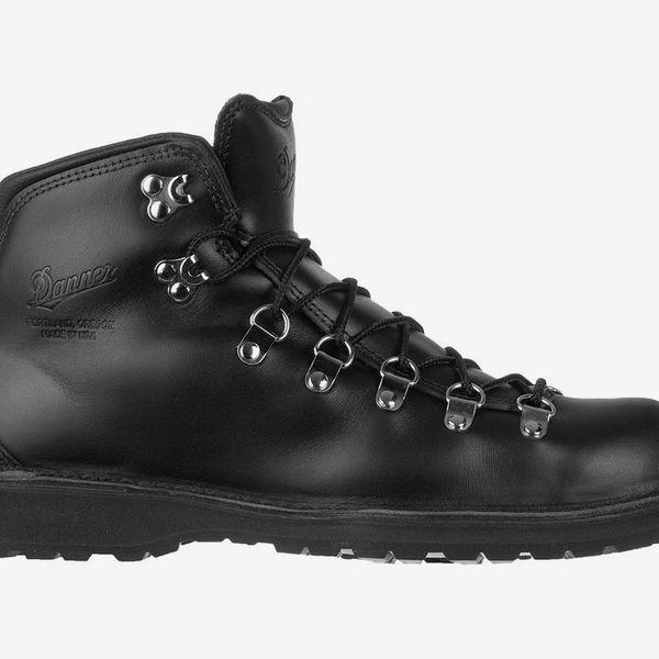 Danner Portland Select Mountain Pass GTX Boot