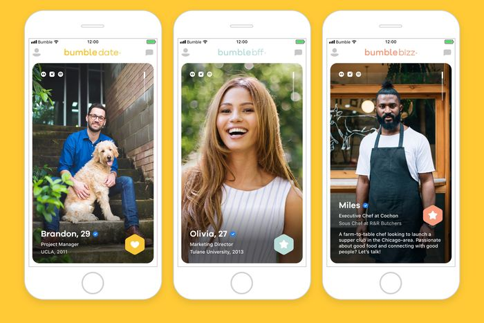 dating apps based on horoscope