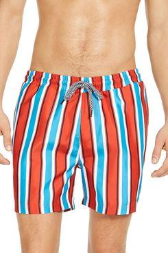INC Men's Carter Striped 5