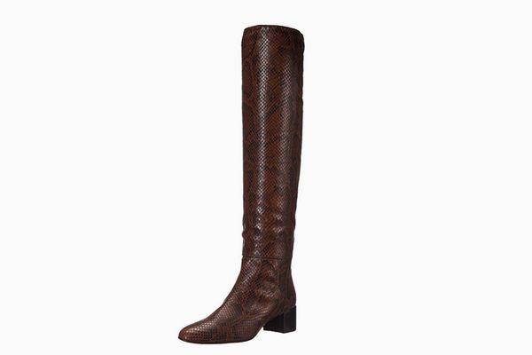 Giuseppe Zanotti Women's I980007 Fashion Boot