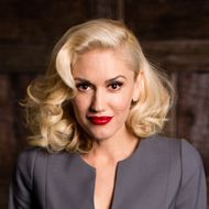Gwen Stefani Reveals A MasterCard Priceless Surprise