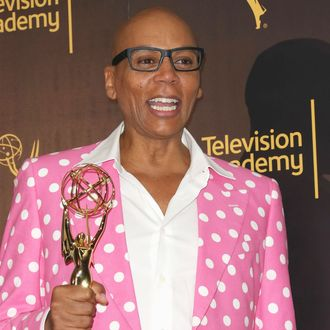 2016 Creative Arts Emmy Awards - Day 2 - Press Room