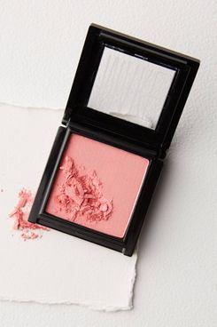 Make Beauty Satin Finish Powder Blush