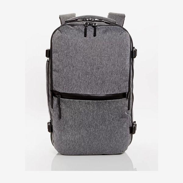 Aer Travel Pack 2 Backpack