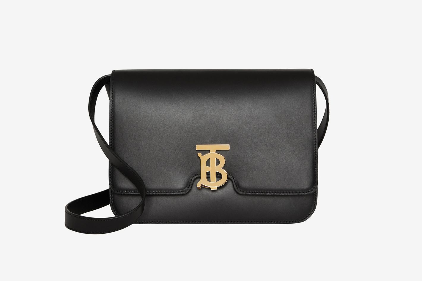 See Burberry s TB Bag Designed by Riccardo Tisci f93f72d15406b
