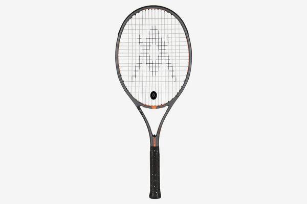 Volkl Super G V1 Pro Tennis Racquet