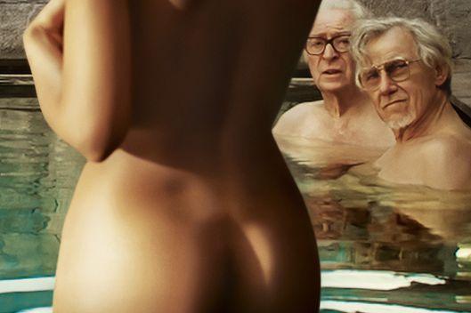porn rousse vivastreet erotica cannes