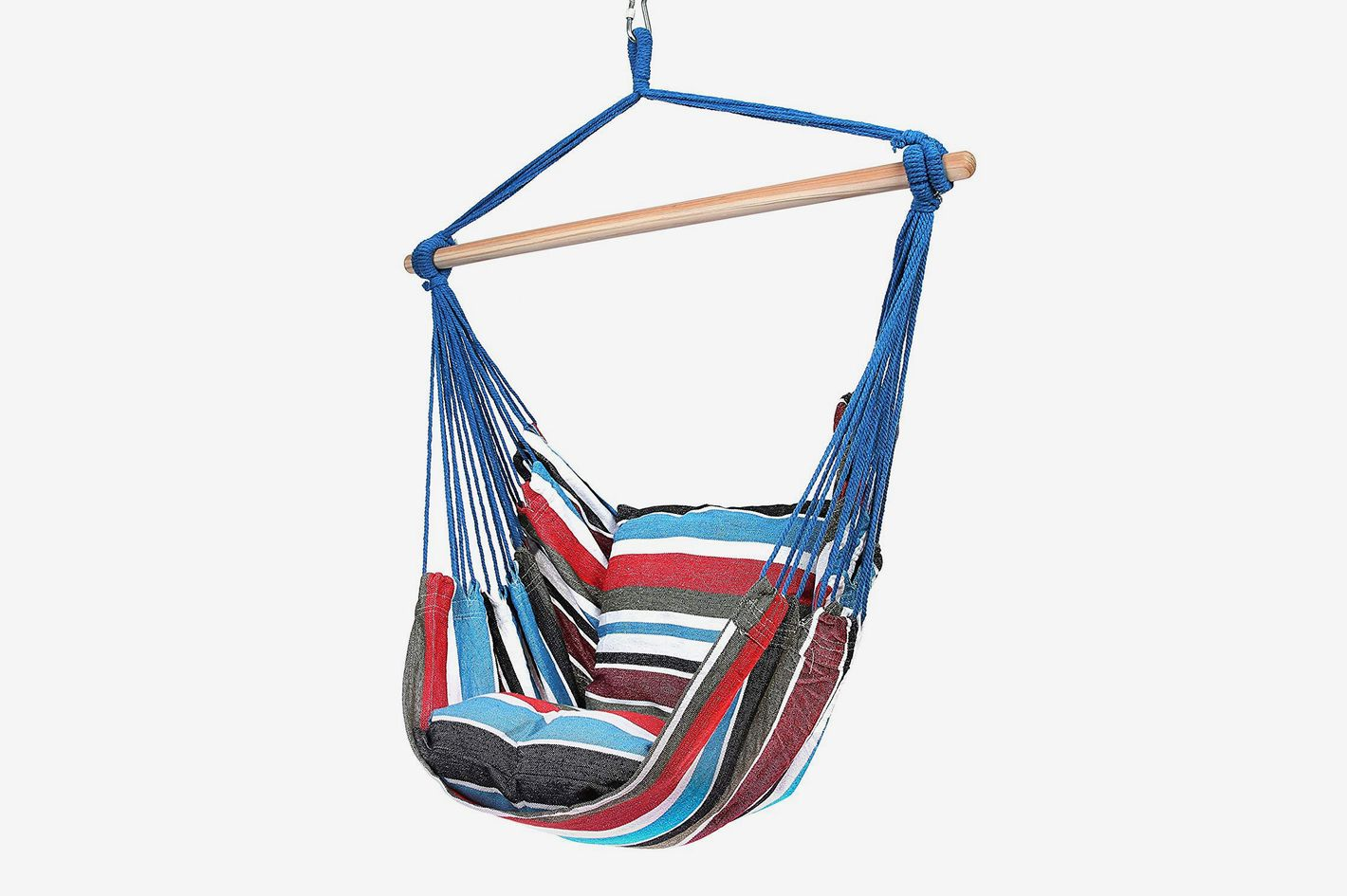 Ordinaire Blissun Hanging Hammock Chair