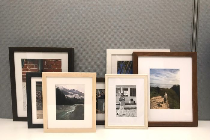 The Best Online Framing Services