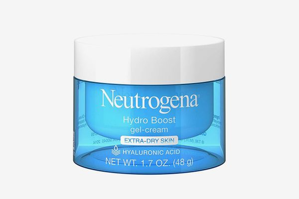 Neutrogena Hydroboost Hyaluronic Acid Gel Cream