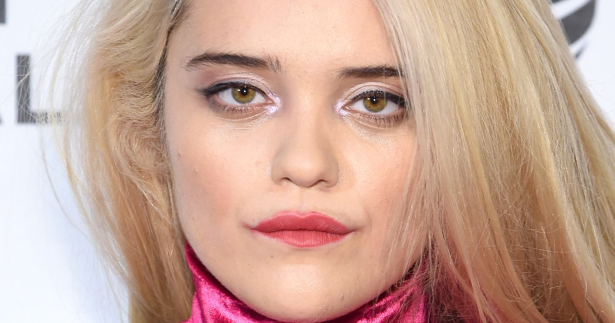 Sky Ferreira American Film Actors Hd Wallpapers And Photos