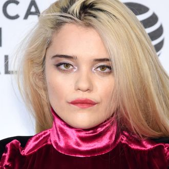 sky ferreira talks sexism in light of controversial article i m