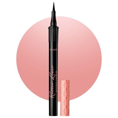 Benefit Cosmetics Roller Liner Liquid Eyeliner