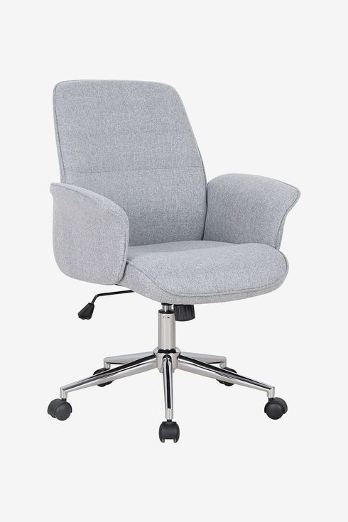 What Are The Best Office Chairs Under 200 The Strategist New York Magazine