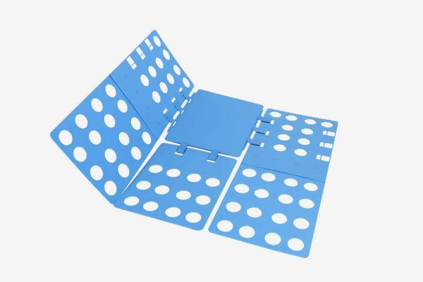 Phoenixee Shirt Folding Board