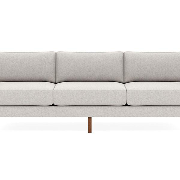Interior Define Winslow Sofa