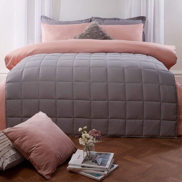 Brentfords Weighted Blanket