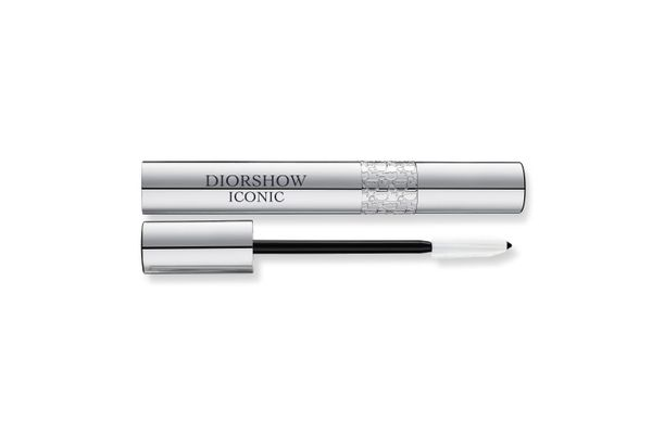 Diorshow Iconic Mascara