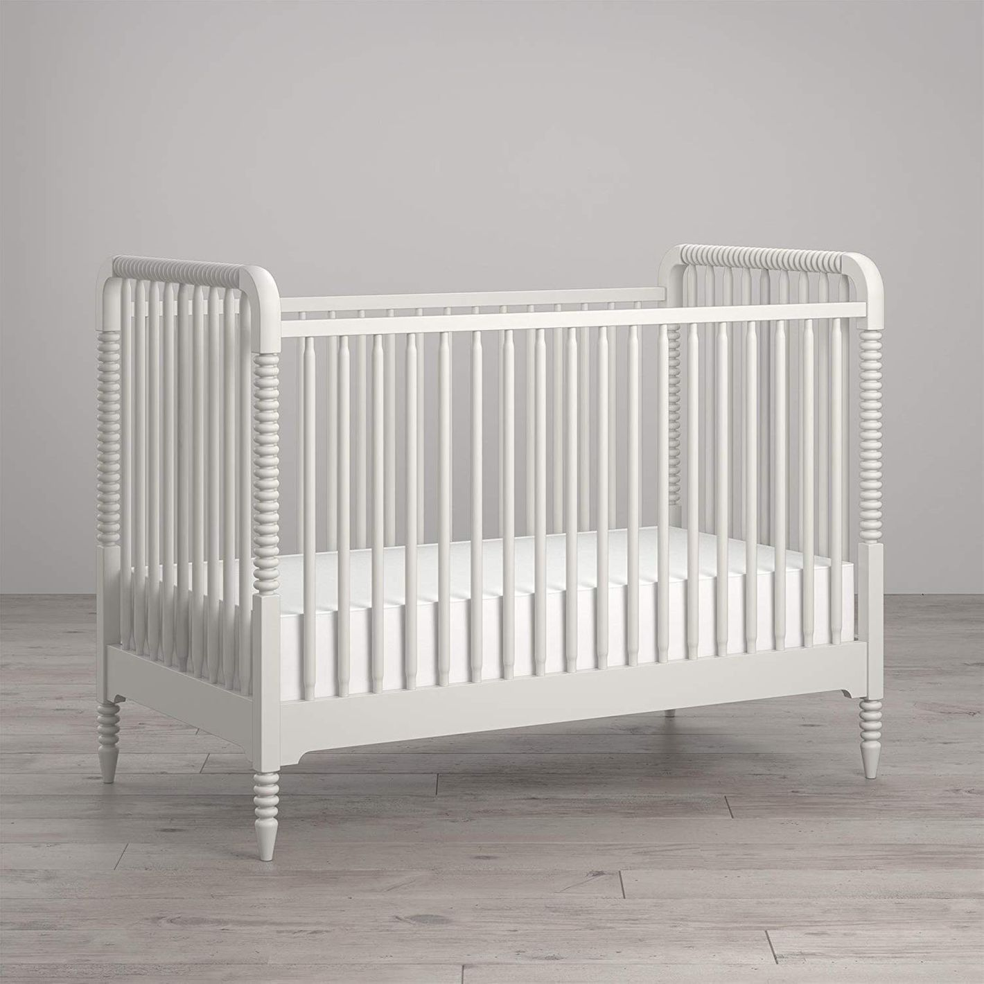Rowan Valley Linden Standard Crib