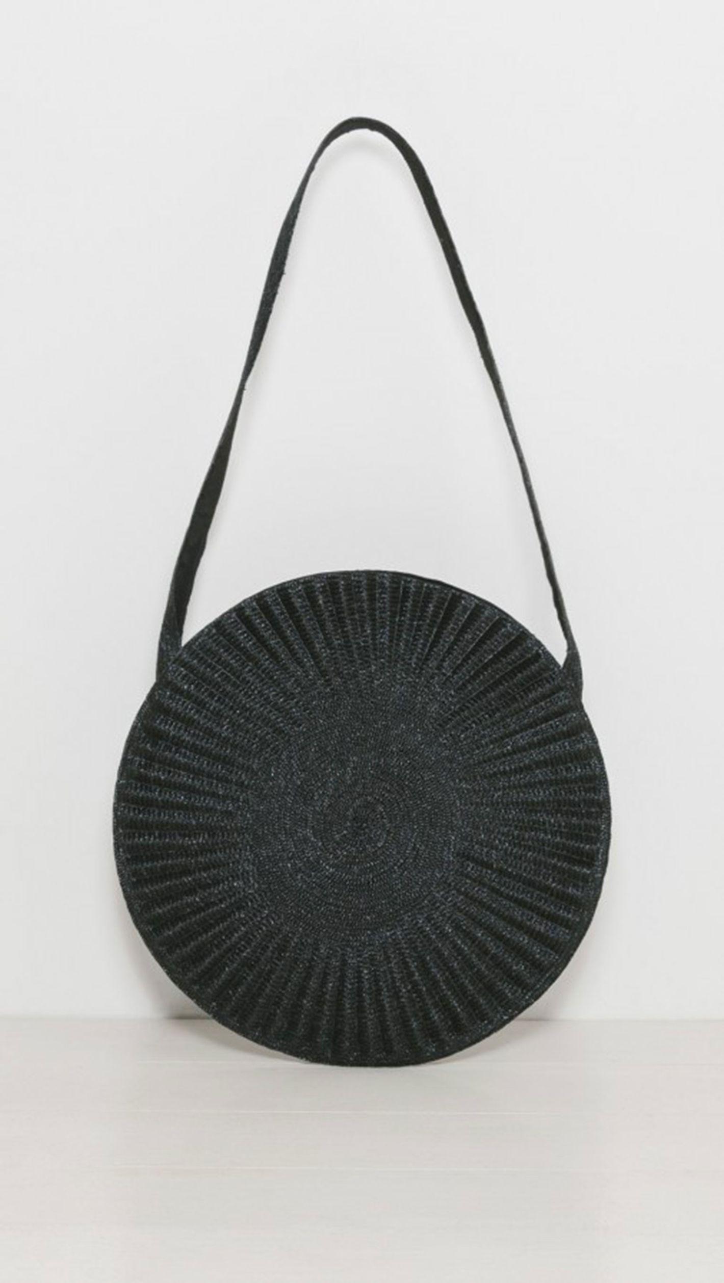 Samuji Bag