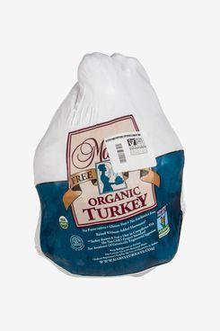 Mary's Free Range Organic Turkey