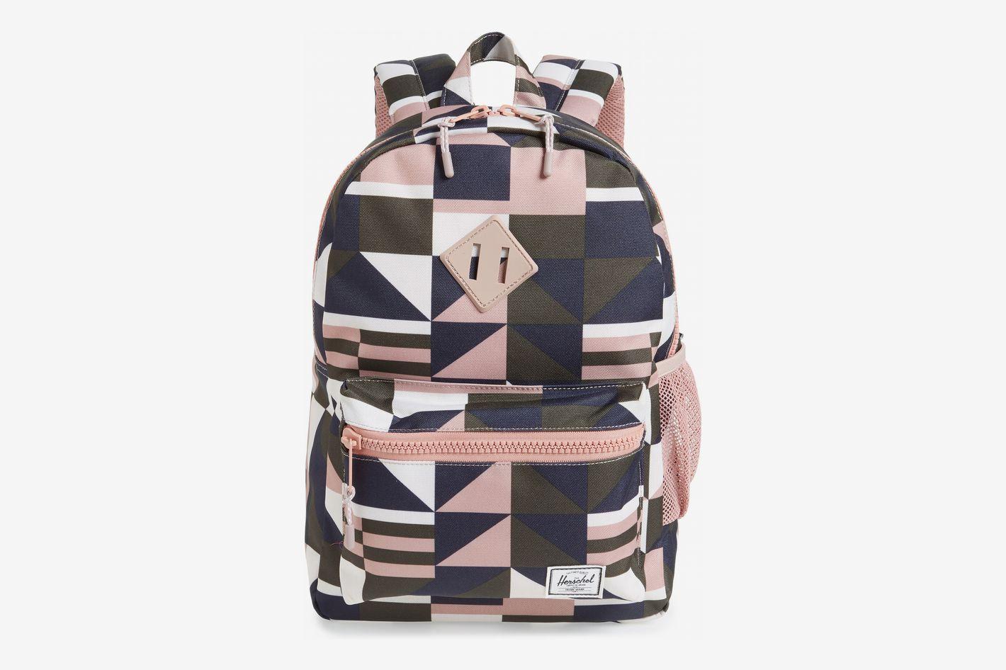 Herschel Extra Large Heritage Backpack