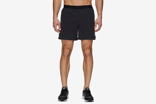 "Nike Flex Stride 5"" Running Short"