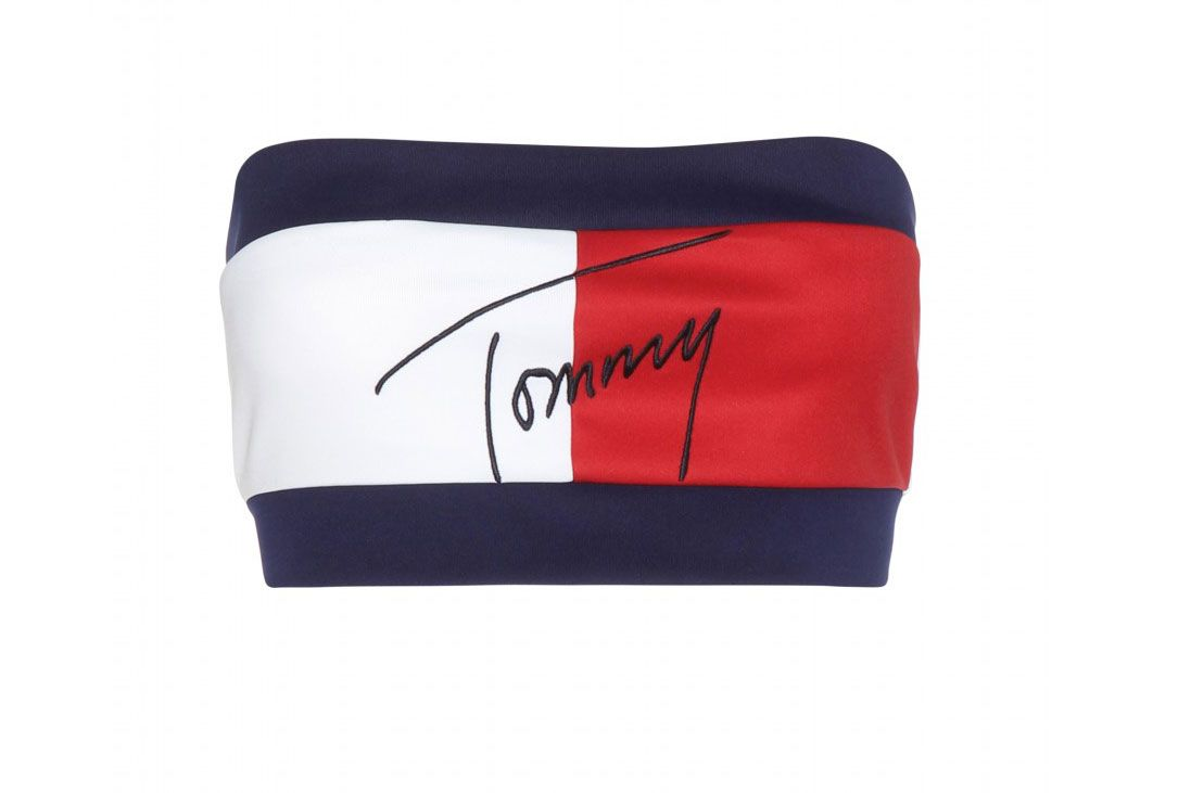 0ca520d28de0 Now You Can Buy the Best of '90s-Era Tommy Hilfiger