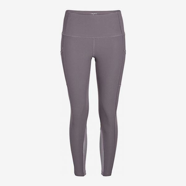 Layer 8 Women's Workout Legging