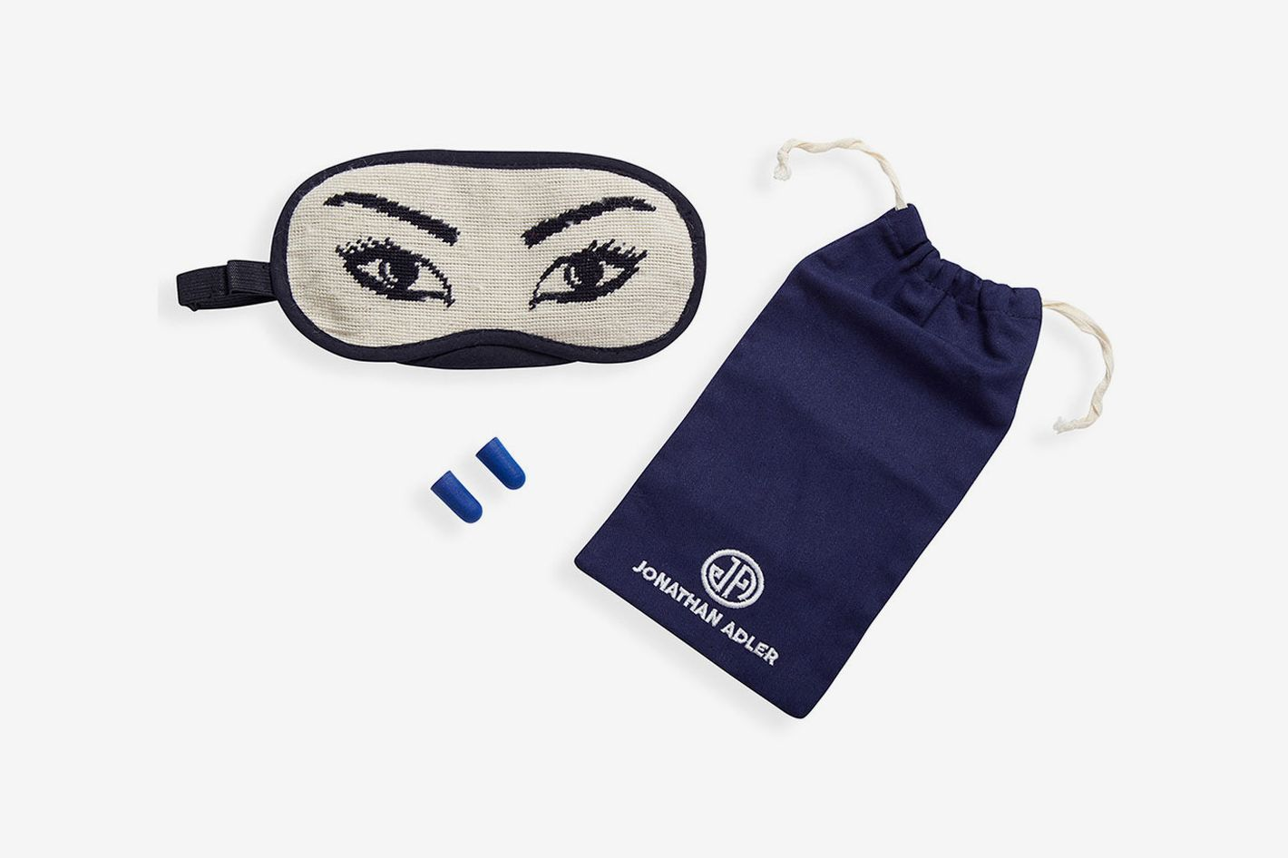 Jonathan Adler Jet Set Travel Kit