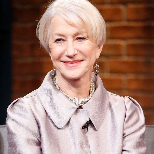 helen mirren kinopoiskhelen mirren russian, helen mirren 2016, helen mirren instagram, helen mirren wiki, helen mirren movies, helen mirren films, helen mirren tattoo, helen mirren interview, helen mirren oscar, helen mirren queen, helen mirren 2017, helen mirren husband, helen mirren audience, helen mirren speaks russian, helen mirren imdb, helen mirren kinopoisk, helen mirren fast and furious 8, helen mirren theatre, helen mirren snl, helen mirren speaking russian