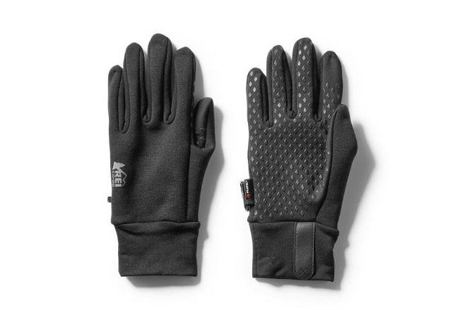 REI Co-op Polartec Power Stretch Gloves