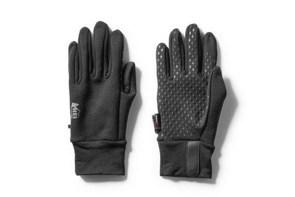 REI Co-opPolartec Power Stretch Gloves